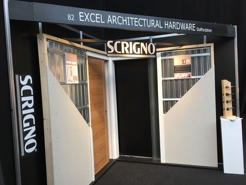 Scrigno a Architect@Work United Kingdom